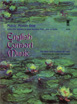English Consort Music (2 CD SET)