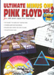 Pink Floyd Ultimate Minus One, Volume 2
