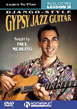 Learn To Play Django-Style Gypsy Jazz Guitar: SOLOING Lesson 2 (DVD)
