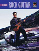 Beginning Rock Guitar, Lead and Rhythm (Book and DVD)
