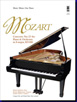MOZART Concerto No. 23 in A major, KV488 (NEW RECORDING - 2 CD set)