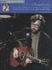 Eric Clapton, From The Album Eric Clapton Unplugged