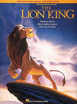 THE LION KING, Beginning Piano Solos, Late Elementary