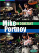 MIKE PORTNOY IN CONSTANT MOTION (DVD)