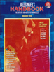 Jazz Singer's Handbook, The - Book And Cd