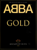 ABBA - GOLD: GREATEST HITS, אבבא