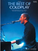THE BEST OF COLDPLAY FOR EASY PIANO � Updated Edition