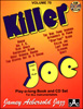 Killer joe, volume 70