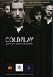 COLDPLAY Complete Chord Songbook (hl 00700589)