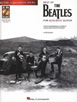 Best of the Beatles for Acoustic Guitar (HL.695453) ISBN 063401417X