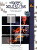 Jody Fisher's The Art of Solo Guitar, Book 2