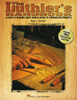 The Luthier's Handbook  #HL 00330538