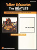 Yellow Submarine and The Beatles (The White Album)  #HL 00356236