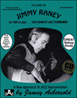 Aebersold, Volume  20 - Jimmy Raney