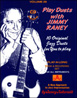 Aebersold, Volume  29 - Play Duets With Jimmy Raney