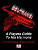 Coltrane - A Player's Guide To His Harmony