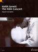 The Koln Concert, Keith Jarrett