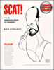 Scat! Vocal Improvisation Techniques - By Bob Stoloff