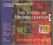 The Study of Orchestration, 6 multimedia CDs