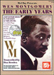 Wes Montgomery: The Early Years