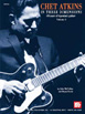 Chet Atkins in Three Dimensions, Volume 1