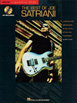 The Best of Joe Satriani - HL00695216