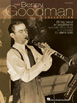 The Benny Goodman Collection - HL00672492