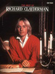 The Best of Richard Clayderman- HL00356388 קליידרמן  ריצארד