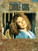 Best of Carole King -HL00306707 קרול קינג