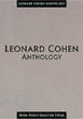 Leonard Cohen Anthology -HL00313180