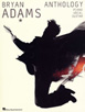 Bryan Adams Anthology - HL00306422 בריאן אדמס