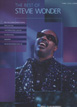 The Best of Stevie Wonder -HL00306420