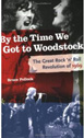 BY THE TIME WE GOT TO WOODSTOCK – HL00332783