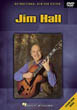 Jim Hall – Instructional DVD For Guitar
