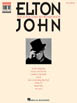 Elton John – The Elton John Keyboard book, אלטון ג'ון