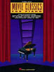 Movie Classics For Piano (HL 00310411)