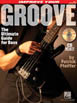 Improve Your Groove - The Ultimate Guide for Bass (HL00695914)