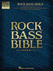 Rock Bass Bible – (HL 00690446)