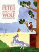 Prokofieff, Peter and the Wolf