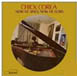 Now He Sings, Now He Sobs  by  CHICK COREA