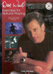 Exercises for Natural Playing, Dave Weckl