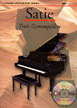 Satie, Trois Gymnopedies