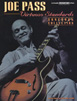 Joe Pass: Virtuoso Standards: Songbook Collection