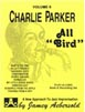 Charlie Parker - All Bird, Volume 6