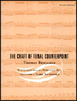 The Craft Of Tonal Counterpoint, Thomas Benjamin