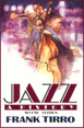 Jazz: A History, Frank Tirro, Second Edition