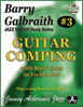 Guitar Comping by Barry Galbraith