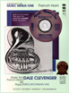Intermediate French Horn Solos, vol. I - Dale Clevenger
