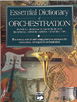 Essential Dictionary of Orchestration (Pocket-Size Book)