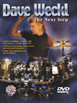Dave Weckl - The Next Step (DVD)